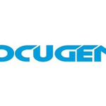 Ocugen, Inc. Closes $6 Million In Series A Funding