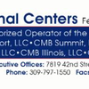 CMB Regional Centers - 2,000th I-526 Approval!