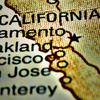 Another EB-5 Scandal Emerges in California