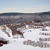 Mount Snow gears up for major rebuild projects