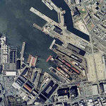 Brooklyn Navy Yard refinances $60M EB-5 loans