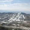 Mount Snow owner announces release of EB-5 project funds