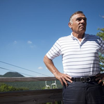 Quiros denies SEC allegations, any knowledge of fraud