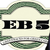 Related has spent more than $1.4M to prevent changes to EB-5