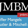 Hotel Lawyer: Global Hospitality Group's Brandon Chock Becomes a Partner at JMBM