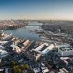 New York City Regional Center-Managed Entity Awarded $45 Million in New Market Tax Credits for Community Investment Projects