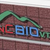 EB-5 Fallout: Receiver Seeks to Refund $17.9 Million to AnC Bio Investors