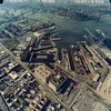 New York City Regional Center Announces Repayment of $60 million EB-5 Loan in its Brooklyn Navy Yard Phase I Project