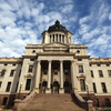 South Dakota Republicans Plan to Gut Independent Ethics Commission