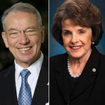 Senators Grassley And Feinstein Introduce Bill To End EB-5 Program
