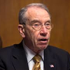 Grassley and Feinstein's Anti-Jobs Bill Challenges President Trump's Pro-Jobs Goals