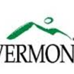 Bill Schubart: Ethics In The Vermont Legislature