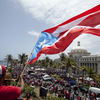 Puerto Rico Debt Crisis: Government Shutdown, Tax Increases, High Unemployment, Other Woes Plague US Commonwealth