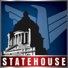 Statehouse Podcast: IM-22 Repeal Headed To Governor, Amazon Collects Sales Tax