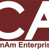 CanAm's New York Project Receives Approval From USCIS