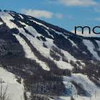 Mount Snow rebounding, parent company says