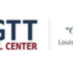 U.S. Government Approves Louisiana International Gulf Transfer Terminal Regional Center