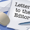 LETTER: Troubled by EB-5 plea deal