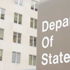 Department of State (DOS) Answers 8 Questions on Visa Revocations Following President Trump's Travel Ban