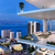 Paramount Miami Worldcenter Offers an EB-5 Program That Includes a Condo