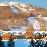 Mount Snow To Split With State, Plans EB-5 Fueled Expansion
