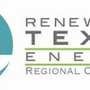 Renewable Texas Energy Regional Center Selects EB5 Suite for Regional Center Management and Escrow Services