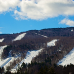 Peak Resorts Reports Third Quarter Results