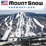 Mount Snow pipeline construction coming in Wilmington