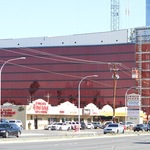 Lucky Dragon Construction Set to Halt Due to Lack of Funds