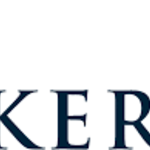 Baker Tilly Capital expands team with new addition