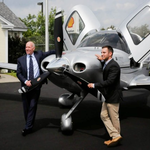 Stowe Aviation Withdraws From Vermont EB-5 Regional Center