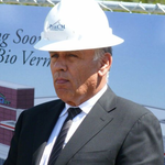 Quiros Drops Appeal of Order Freezing His Assets