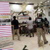 Feds raid California business over green card scam linked to rich Chinese