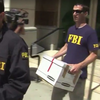 FBI Raids California Offices to Bust Scam That Gives Rich Chinese Immigrants Visas