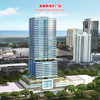 Chinese investors purchase property near Ala Moana Center for $23M