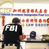 Father-Daughter Duo Accused of EB-5 Visa Fraud