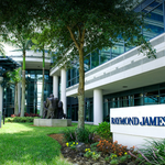 Raymond James pays $150M to settle ski resort lawsuit alleging fraud