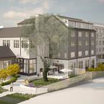 Zenith Capital Receives USICS I-526 Approval for The Grange at Linden Senior Living
