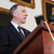 Vermont Governor Discusses First 100 Days