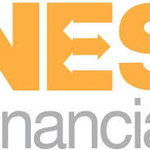 Recovery Centers of America Selects NES Financial for Comprehensive Third-Party Fund Administration