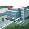 JAY PEAK DEVELOPERS BREAK GROUND FOR BIOTECH PLANT IN NEWPORT