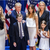 The Trump family's long history with immigration