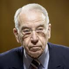 Grassley Probes FBI's EB-5 Fraud Allegations