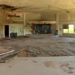 The Baker Hotel: Will the heart of Mineral Wells beat again?