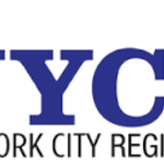 New York City Regional Center Reaches 1,000th I-829 Petition Approval Milestone