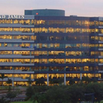 Jay Peak Settlement Brings Down Profits in Raymond James' Brokerage
