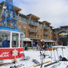 Jay Peak Profits Rise To Over $9 Million, Officials Report