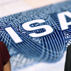 City Connections shutters USCIS approved EB-5 regional center