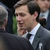 Kushner family drops out of China investor summit