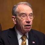 Grassley Pushes for Quick Executive Actions to Curb EB-5 Visa Abuse